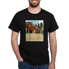 Unique Rhyme T-Shirt