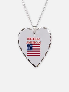 Unique Aliens Necklace Heart Charm
