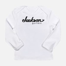 Cute Brands Long Sleeve Infant T-Shirt