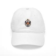Royal House of Habsburg-Lorraine Baseball Cap