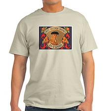 Antonio Oranges T-Shirt