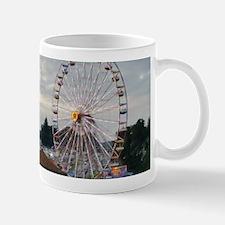 Fair time Mugs