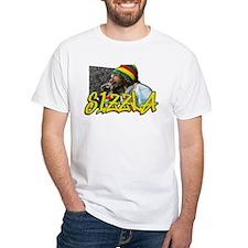 SIZZLA Shirt