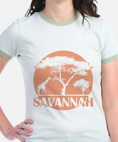 Savannah T-Shirt