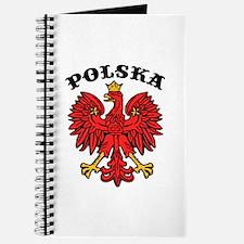 Polska Eagle Journal