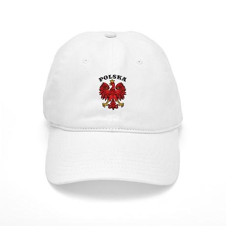 Polska Eagle Cap