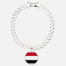 8 bit flag of Bracelet