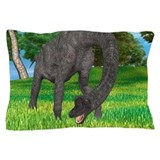 Brachiosaurus Pillow Cases