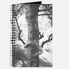 Cute Mimesis Journal