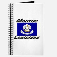 Monroe Louisiana Journal