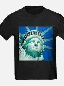 Liberty_2015_0402 T-Shirt