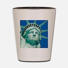 Liberty_2015_0402 Shot Glass