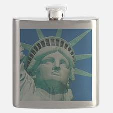 Liberty_2015_0402 Flask