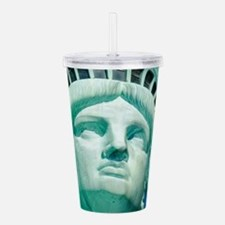 Liberty_2015_0402 Acrylic Double-wall Tumbler