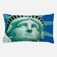 Liberty_2015_0402 Pillow Case