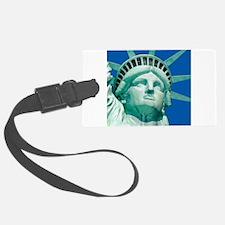 Liberty_2015_0402 Luggage Tag