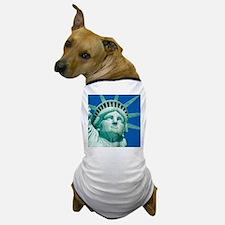 Liberty_2015_0402 Dog T-Shirt