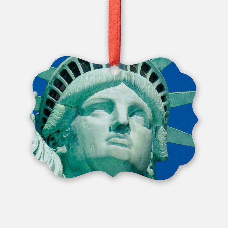 Liberty_2015_0402 Ornament