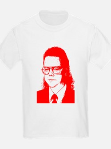 Randall Tee T-Shirt