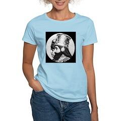 Kingz & QUEENZ T-Shirt