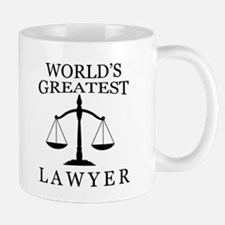 World's Greatest Lawyer Breaking Bad Mugs