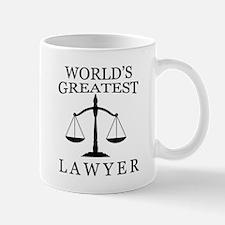 World's Greatest Lawyer Breaking Bad Mugs