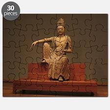 Funny Honolulu Puzzle