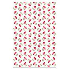 Cherries Pattern Posters