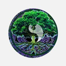 Tree of Life Balance Button