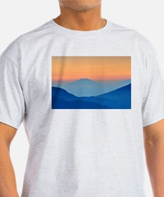 Sunset Ridge T-Shirt