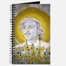 Cute Young frankenstein Journal