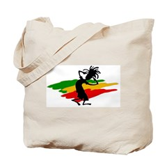 IRE LIFE Tote Bag