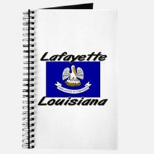Lafayette Louisiana Journal