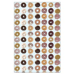 Lots of Donuts Posters