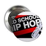 OLD SCHOOL 2.25