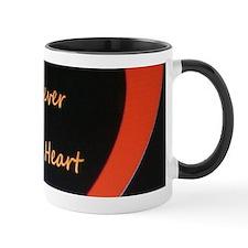 # Forever Mugs