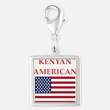 kenyan Charms