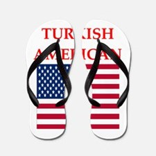 turkish Flip Flops