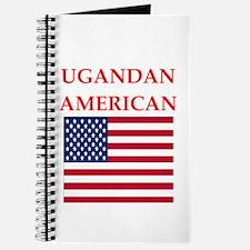 uganda Journal
