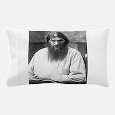 rasputin Pillow Case