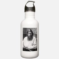 rasputin Water Bottle