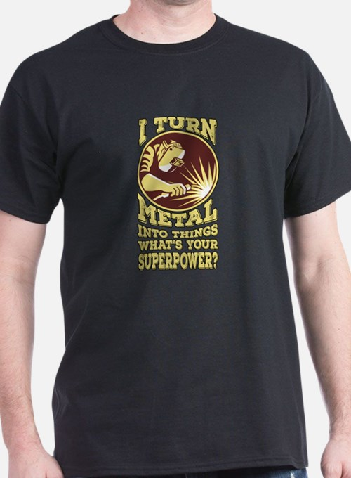 Union Sheet Metal Workers T Shirts Shirts Amp Tees Custom