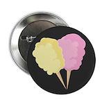 Foodie Fairground Art Button