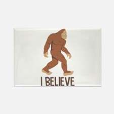 I Believe Magnets