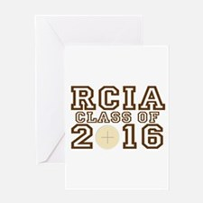 RCIA Class of 2016 Greeting Cards