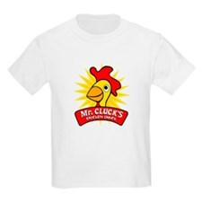 Unique Lost tv dharma swan station T-Shirt