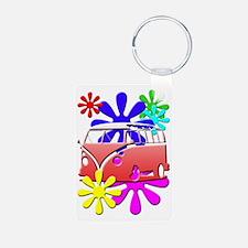 Cute 2 Keychains