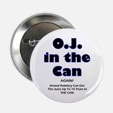 OJ in the Can Button