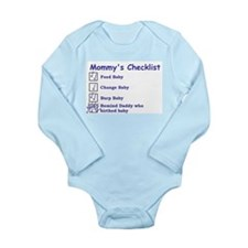Unique Baby girl Long Sleeve Infant Bodysuit