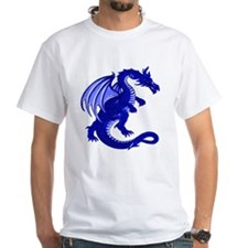 Cool Totem Shirt